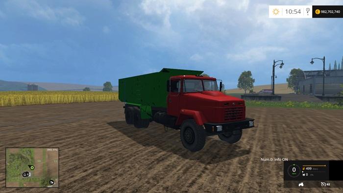 kraz_6130_s4_truck_02