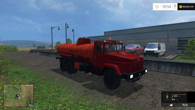 kraz_6503_truck_01