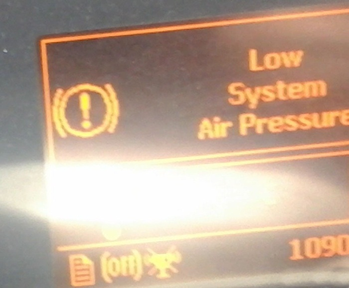 low_air_pressure_warning_replacement_sound_mod