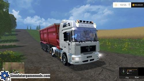 man_f2000_truck_02