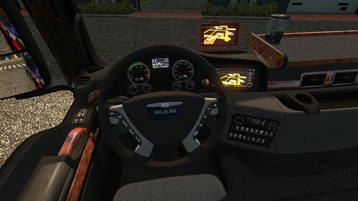 man_tgx_euro6_truck_02