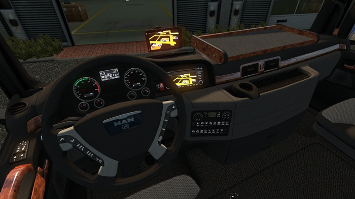man_tgx_truck_02