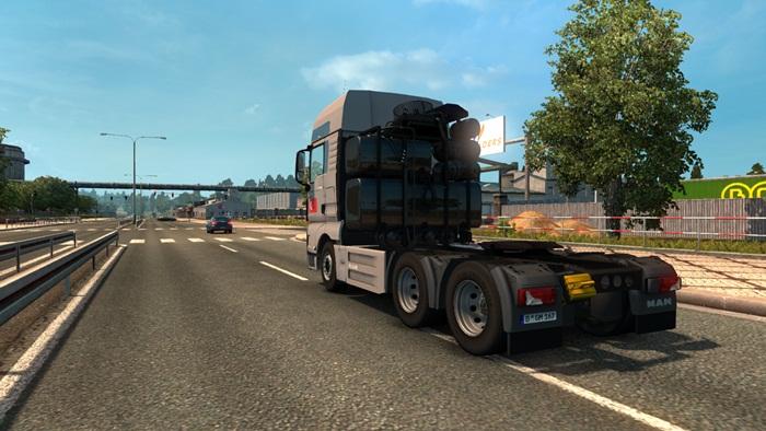 man_tgx_truck_03