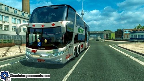 marcopolo_parasio_bus_01