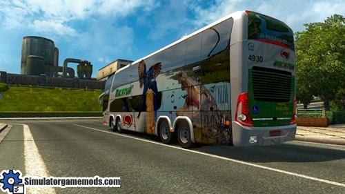 marcopolo_parasio_bus_03