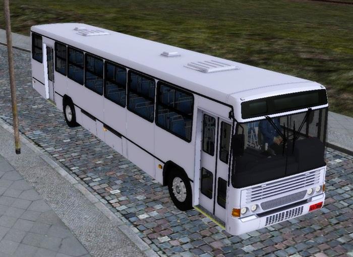 marcopolo_torino_gv_f94-bus