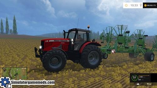 massey_Ferguson_6480_tractor_01