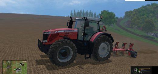 massey_ferguson_8737_tractor_01