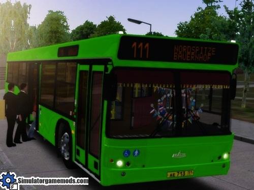 maz-103-562-bus-sgmods