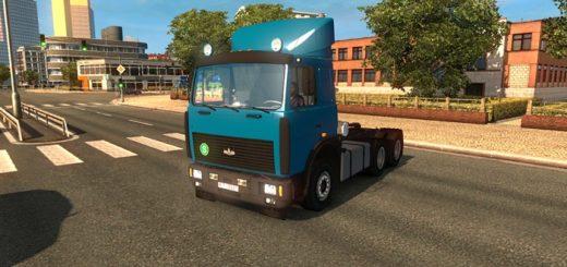 maz-64229-54323-truck-01