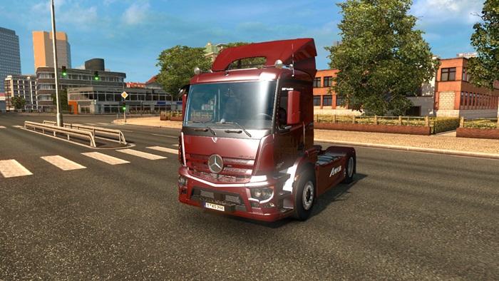 mercedes-antos-truck-01