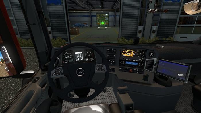 mercedes-antos-truck-02