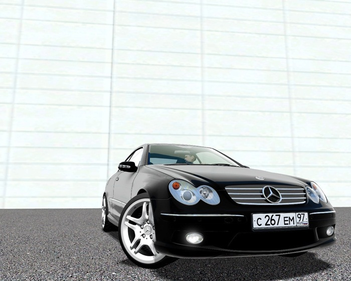 mercedes-benz-clk-55-car-01