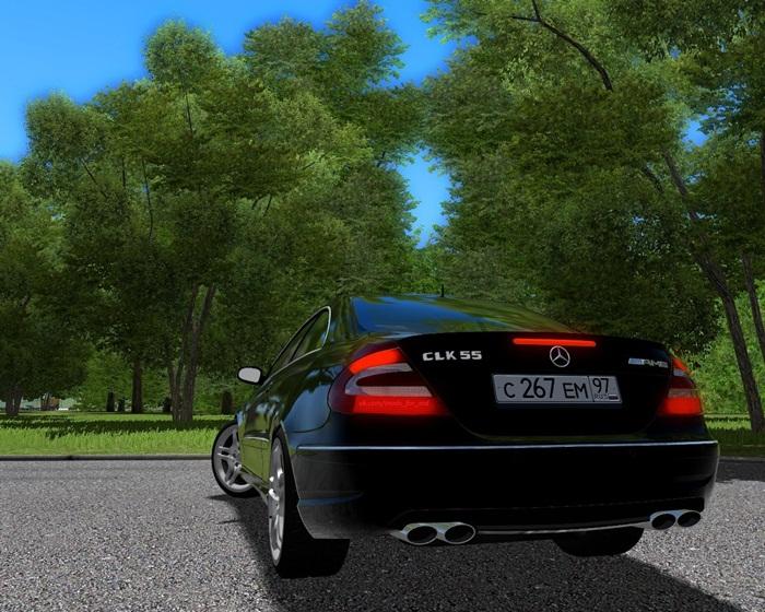 mercedes-benz-clk-55-car-03