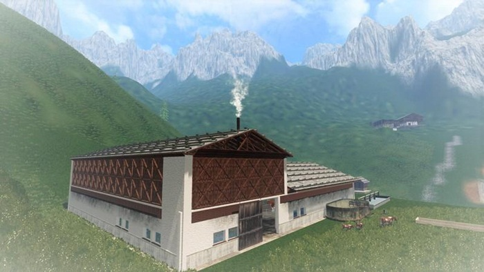 mountain_farmers_further_construction_map_01