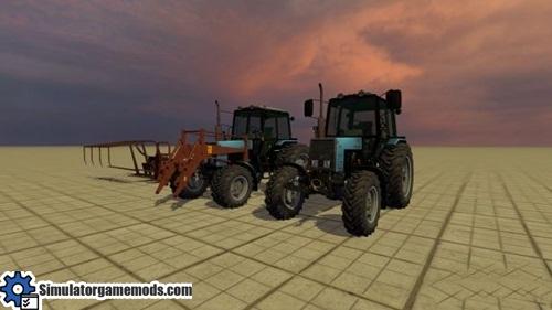 mtz_1025_tractor