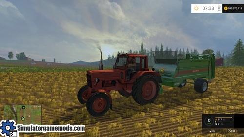 mtz_80_old_tractor_02