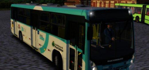 neobus-mega-2006-scania-f250hb-bus-01