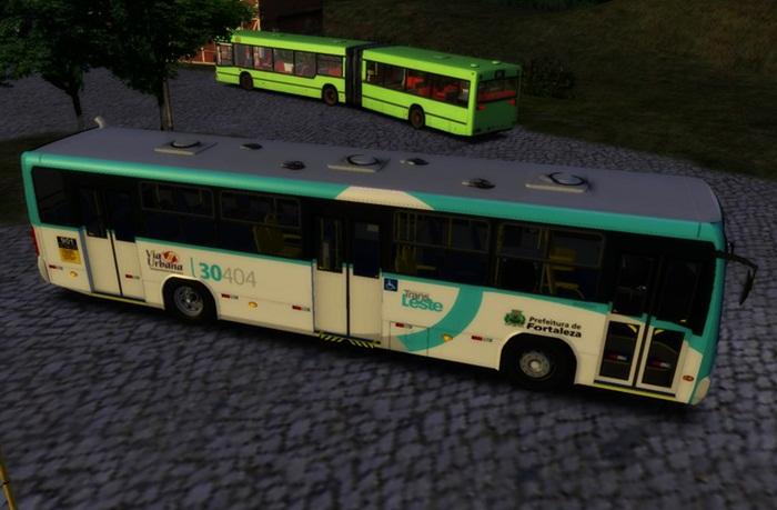 neobus-mega-2006-scania-f250hb-bus-02