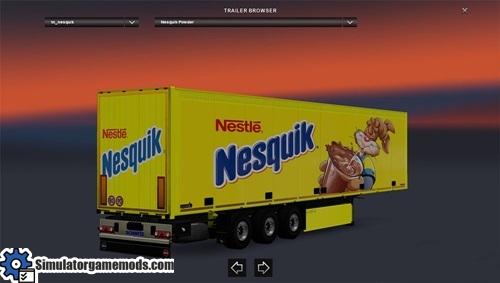 nestle_nesquik_trailer