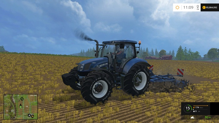 new_holland_t6-160_power_tractor_01