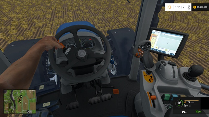 new_holland_t6-160_power_tractor_02