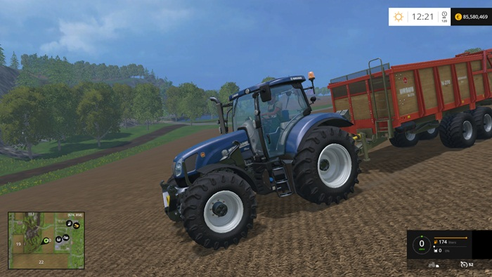 new_holland_t6_175_tractor_02