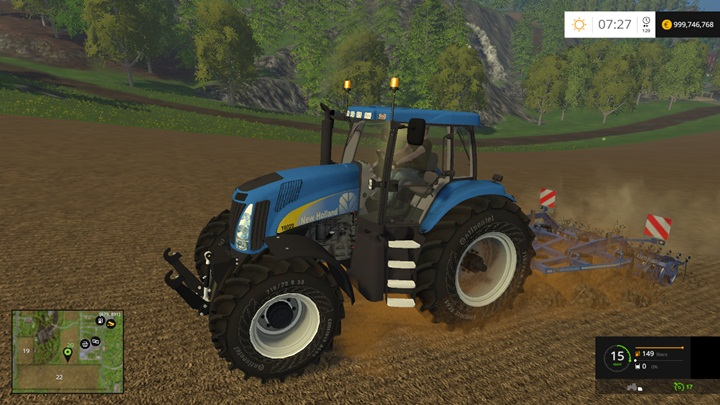 new_holland_t8020_tractor_01