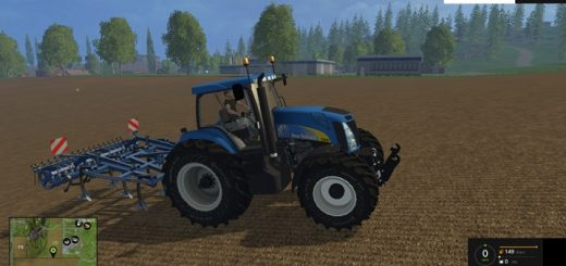 new_holland_t8020_tractor_02