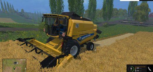 new_holland_tc_4-90_harvester_01