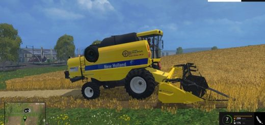 new_holland_tc_5070_harvester_01