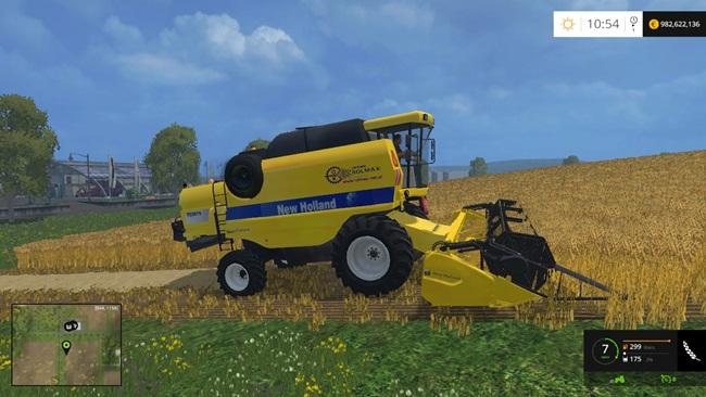 new_holland_tc_5070_harvester_01