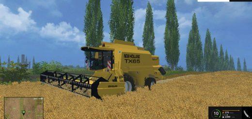 new_holland_tx_65_harvester_01