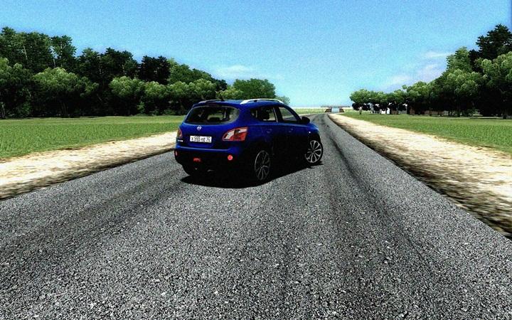city car driving 1 5 1 nissan qashqai car mod simulator games mods download manual transmission driving simulator online Driving Test Games