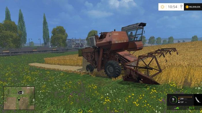 niva_ck5_harvester_01