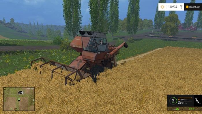 niva_ck5_harvester_02