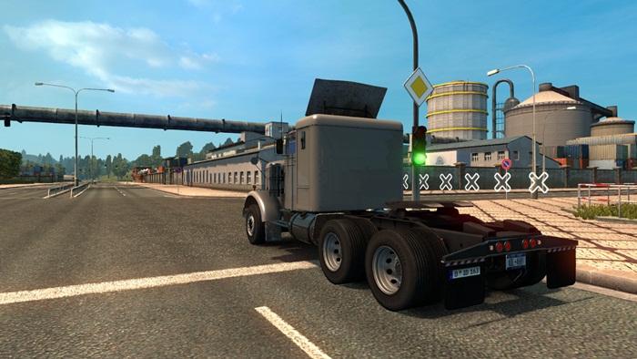 peterbilt_351_truck_03