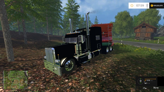 peterbilt_388_truck_01