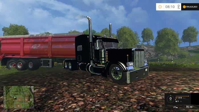 peterbilt_388_truck_02