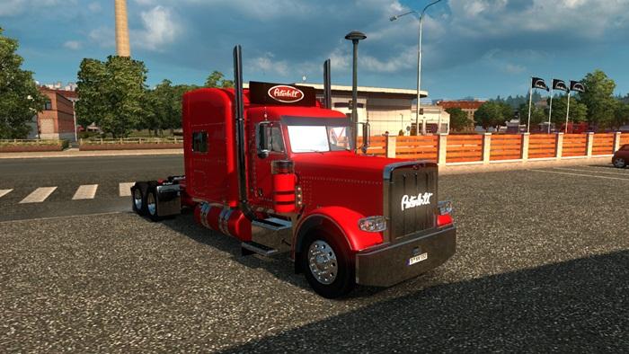 peterbilt_389_truck_01
