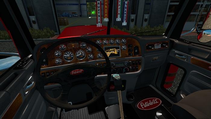 peterbilt_389_truck_02