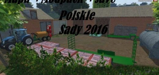polskie_sandy_map