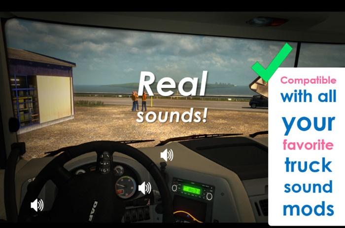 real_sound_mod