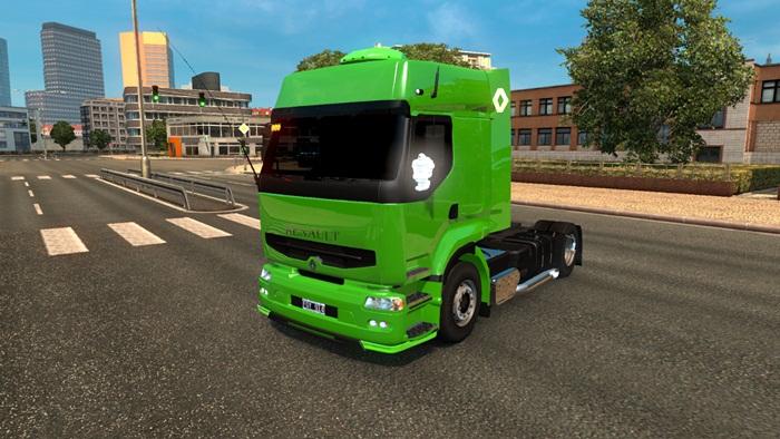 renault_420_truck_01