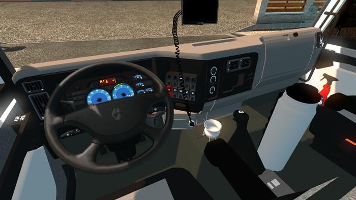 renault_420_truck_02