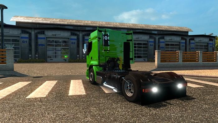 renault_420_truck_03