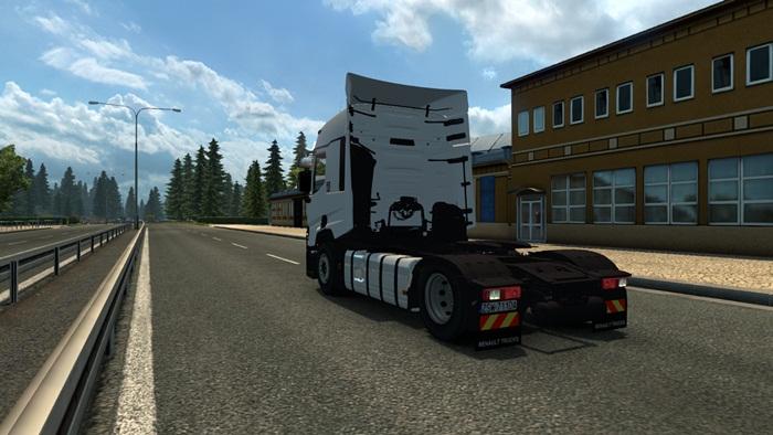 renault_range_t480_truck_03