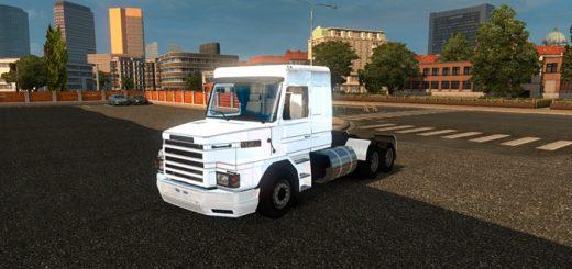 scania_112_142_truck_01
