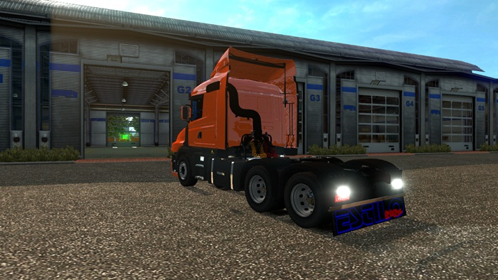 scania_124g_truck_03