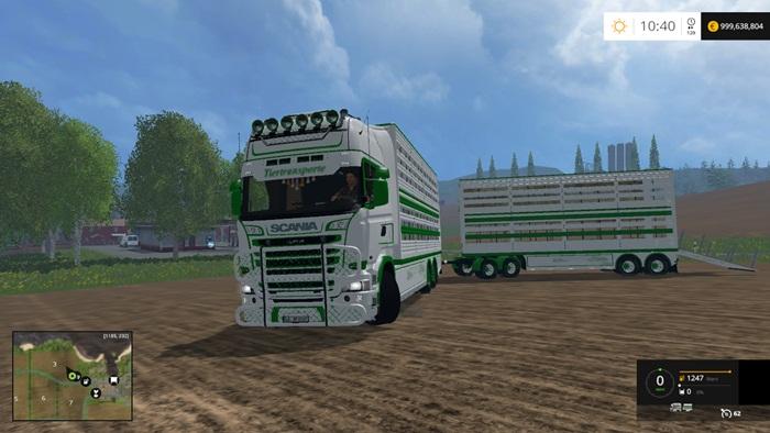 scania_cattle_truck_01